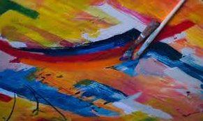 ART UNITES ALL