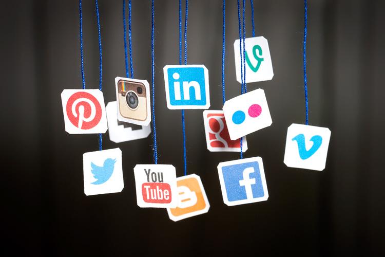 Social Media, an Evolving Medium